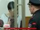 Державне обвинувачення Росії вимагає 23 роки в'язниці для Савченко