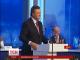 ЄС має подовжити санкції проти Януковича і його соратників ще на рік