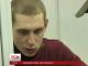 Суд відпустив поліцейського Олійника під цілодобовий домашній арешт