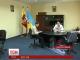 У мерії Дніпродзержинська українське національне вбрання зробили частиною дресс-коду для чиновників