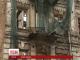 У Києві близько 100 аварійних будинків, які можуть повторити долю обваленої будівлі