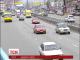 У Києві сьогодні стартують громадські слухання щодо перейменування вулиць