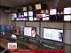 Медіа та правоохоронці об'єднаються, аби захищати легальний контент