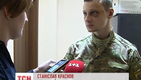 На суд к Станиславу Краснову снова вызвали скорую