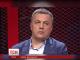 Допит Олега Махніцького у Генпрокуратурі тривав вісім годин
