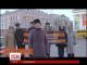 Російські активісти на День народження Михайла Горбачова записали звернення до Генпрокуратури