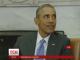 Барак Обама подовжив санкції проти Росії