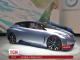 У Женеві відкривається знаменитий автомобільний салон