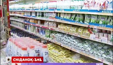 Отечественные производители прогнозируют повышение цены на молоко на 25 процентов