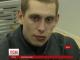 Апеляційний суд Києва відпустив додому поліцейського Сергія Олійника