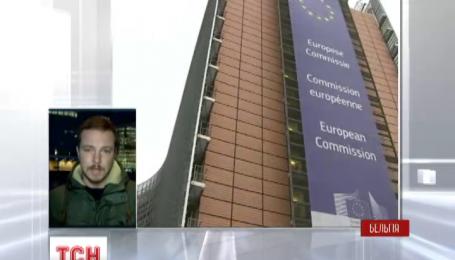 Європейський Союз буде розглядати скасування віз для України та Грузії окремо