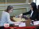 Перша партія матчу за світову шахову корону серед жінок закінчилася нічиєю