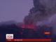 В Еквадорі прокинувся найбільший в країні вулкан Тунгурауа
