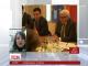 """Сьогодні у Парижі """"нормандська четвірка"""" говоритиме про вибори на Донбасі"""