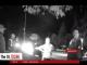 В Ужгороді працівницю податкової звільнили за п'яний стриптиз