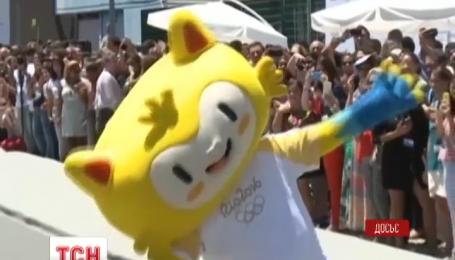 На летних Олимпийских играх в Бразилии выступит команда беженцев