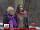 Журналістку Марію Варфоломеєву звільнили з полону луганських бойовиків