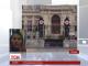 """У Парижі зустрічаються міністри закордонних справ """"нормандської четвірки"""""""