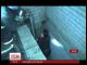 У Харкові підлітки забралися в підземний бункер, який почало заливати водою
