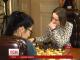 Українка Музичук програла чорними другу партію чемпіонського матчу