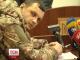 Краснов у суді втратив свідомість, почувши про підозру в теракті