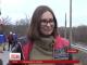 Журналістку Марію Варфоломеєву звільнили з полону бойовиків
