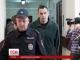 Олег Сенцов заочно отримав Шевченківську премію