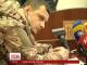 СБУ планує звинуватити Станіслава Краснова в державній зраді
