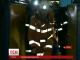 У Росії затоплять аварійну шахту, так і не піднявши звідти 26 гірників