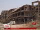 Вся Сирія залишилася без світла