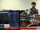 Американські вчені створили роботизовану руку для барабанщиків