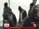 Франція відкриє шлях мігрантам до Великої Британії, якщо Лондон заявить про вихід з Євросоюзу