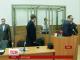 Сухе голодування оголосила відсьогодні Надія Савченко