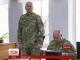 Суд призначив 10 діб гауптвахти полковнику 53 бригади
