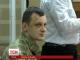 Станіслав Краснов у лікарні та під охороною