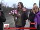 Бойовики звільнили журналістку Варфоломеєву