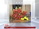 В Україні розпочався квітковий ажіотаж перед святом 8 Березня