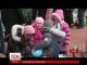 Етнічні турки з Донбасу повертаються на історичну Батьківщину