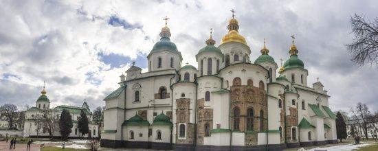 У Софії Київській заявили про сенсаційну знахідку, до якої причетний гетьман Мазепа