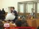 Надія Савченко не переживе навіть тижня сухого голодування