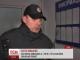 У Львові син екс-даївця наїхав на поліцейського