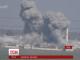 Європейські лідери провели телефонні переговори щодо перемир'я в Сирії