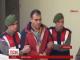 У Туреччині засудили перевізників мігрантів, через яких загинув трирічний біженець Айлан Курді