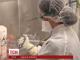 Британські вчені знають, як імунна система може боротися із раком