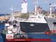 Два роки тому у бухтах та затоках Криму почали блокувати українські бойові кораблі