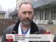 До Житомирської обласної дитячої лікарні прибула благодійна допомога з Данії