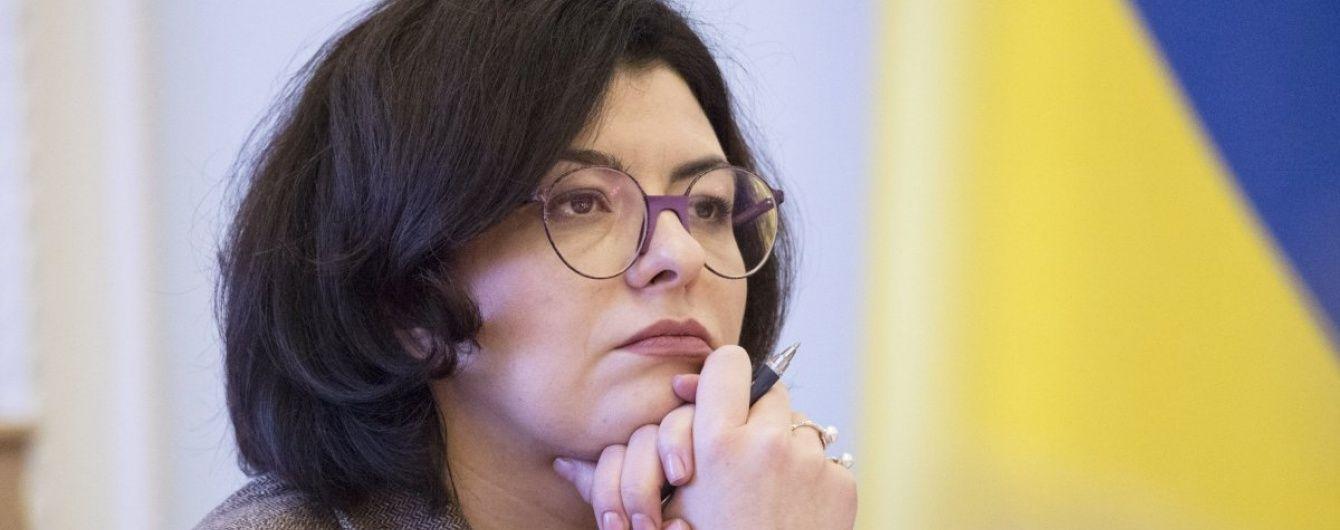 Сыроид считает критику Корчак частью плана по уничтожению НАПК
