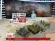 Українська розвідка попереджає про можливий наступ бойовиків