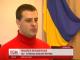 Львівські митники затримали мікроавтобус, який віз в Україну контрабандою кліщів