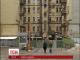 Поліція провела обшуки в будівельних компаніях через обвал будинку на Богдана Хмельницького